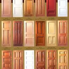 Solid Interior Doors Home Depot Solid Interior Wood Doors Peytonmeyer Net