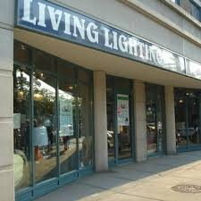 Lighting Store Kitchener Living Lighting Toronto 30 Photos Home Decor 1841