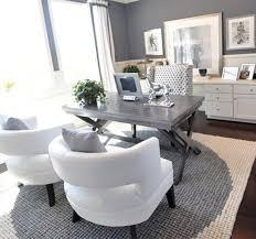 Modern Office Decor Ideas Spectacular Idea Modern Office Decor Home Design Ideas Interior