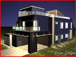 Virtual Exterior Home Design Rentaldesigns Com | virtual exterior home design 4 jpg rentaldesigns com