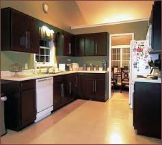 exciting ikea kitchen cabinets cost estimate 88 with additional
