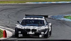 bmw car race bmw m3 dtm race car photo autoguide com