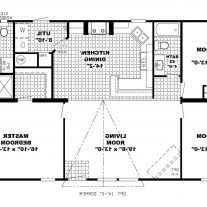 floor plans open concept home architecture spectacular simple ranch open floor plans by