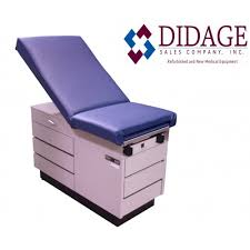 refurbished exam tables for sale midmark 104 exam room table midmark 100 sale