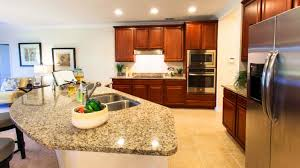 Kitchen Design Jacksonville Florida New Home Floorplan Jacksonville Fl Stratford Maronda Homes