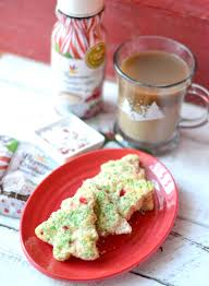 food gifts for christmas christmas scones and food gifts giveaway opera singer