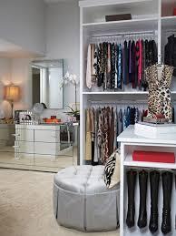 bedroom wooden wardrobe designs for bedroom wooden almirah