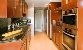 kitchen design small space kitchen design small size latest gallery photo within kitchen