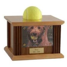 urns for dogs tennis urn for dogs pet cremation urn pet care