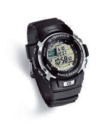 Jam Tangan Casio Karet jual jam tangan casio g shock g 7700 jam casio jam tangan