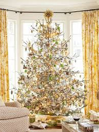 345 best trees images on decorated