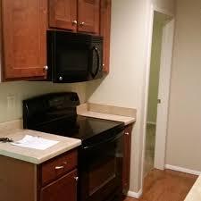 One Bedroom Apartments Iowa City 825 Oakcrest St 2 For Rent Iowa City Ia Trulia