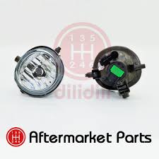 Halogen Floor Lamp Parts Compare Prices On Halogen Lamp Parts Online Shopping Buy Low