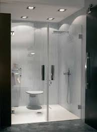 25 glass shower design ideas and bathroom remodeling inspirations