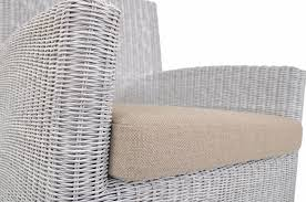the out u0026 out buyers guide to rattan garden furniture