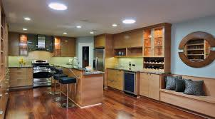 remodeling contractors near me how to choose the best home