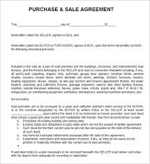 home sales contract prds real estate purchase contract this is