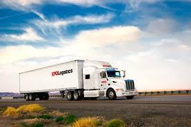 Webinar E Commerce Logistics Oct Xpo Logistics Prepares For E Commerce Delivery Surge With 6 000