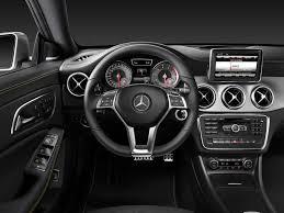 Lamborghini Suv Price 12 Mercedes Benz Cla 250 Interior 162