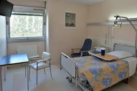 chambre particuliere chambres centre hospitalier privé du montgardé