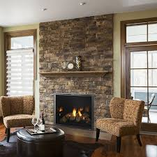 Majestic Vent Free Fireplace by Marquis Ii 36 Clean Face Direct Vent Fireplace By Majestic