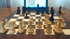 dgt chess board against shredder youtube