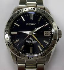 citizen mens watches grand seiko watches review