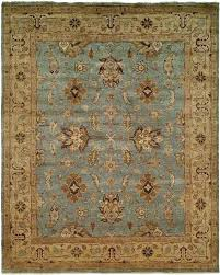 Home Depot Area Rugs 8 X 10 Amazing Home Depot Area Rugs 8 X 10 Ordinary Entopnigeria