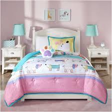 comforters ideas fabulous dog comforter set wonderful girls dog