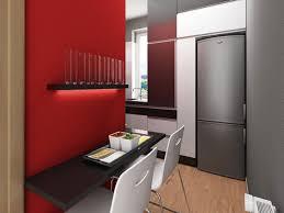 home office wall decor ideas built in designs contemporary desk