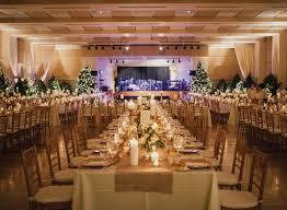 small cheap wedding venues 32 gallery cheap wedding venue ideas most useful garcinia