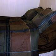 Can You Wash Comforters The 25 Best Washing Down Comforter Ideas On Pinterest Cleaning