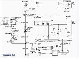 fantastic windshield wiper wiring diagram ideas electrical system