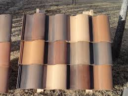 Roof Tile Colors Tile View Concrete Roof Tile Colors Home Design Fresh