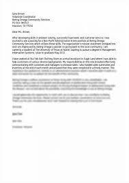 Example Of References On A Resume by Resume Thankyou Letter Aflama Dental Assistant Skills Resume