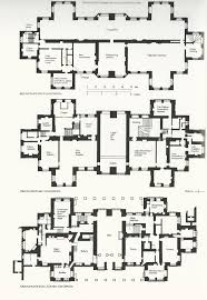 Country Homes Designs Floor Plans  Images About Shed Home - Country homes designs floor plans