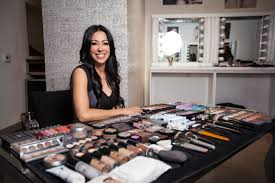 Makeup Classes Rochester Ny New York Requires More Training For Makeup Artists Than Emts