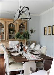 Hanging Light Fixtures For Kitchen by Kitchen Old Farmhouse Lighting Industrial Kitchen Lighting