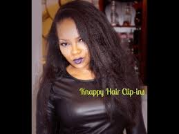 knappy hair extensions krs hair clip ins hairstyle inspirations 2018