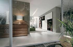 Home Design Qatar by Waw Home