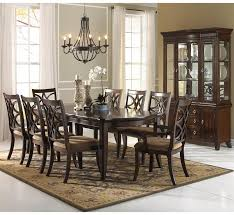 Formal Dining Room Tables 9 Best Dining Room Images On Pinterest Home Dining Room And