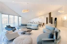 cuisine style loft marvelous cuisine style loft industriel 12 un appartement de