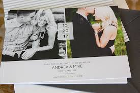 save the date cards designer photo card templates for photographers photoshop files