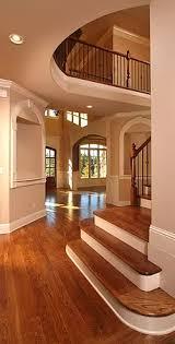 home design flooring home flooring design home design flooring koa hardwood
