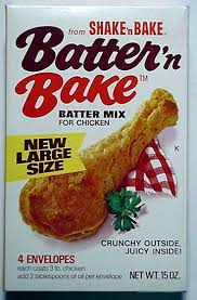 s stuff 1002 best 60 s 70 s 80 s foods munchies snacks images on