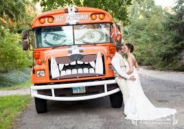 Cleveland Photographers Cleveland Northeast Ohio Wedding Photographer