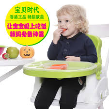 baby chairs for dining table china baby feeding chair china baby feeding chair shopping guide at