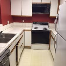 kitchen cabinets concord ca expressions general remodeling 66 photos 36 reviews