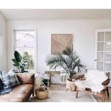 Contemporary Interior Design More Interior Trends To Not Miss - Tropical interior design living room