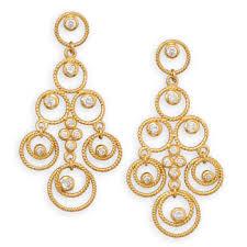 gold chandelier earrings silver earrings studs hoops drop dangle chandelier earrings